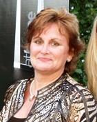 Sharon Bothwell Willis - Tullyvale Post